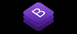 Bootstrap - CSS Framework